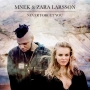 1452683621_MNEK_Zara_Larsson_Never_Forget_You.jpg